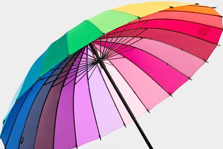 moda rengi, yaz mevsimine yakışacak renkler, yaz renkleri
