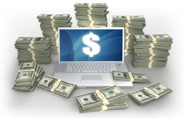 İnternetten para kazanma, freelanca çalışma, para kazanmanın en basit yolları