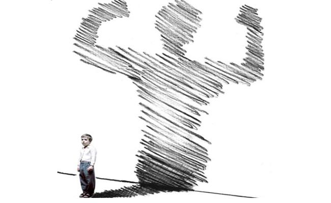 çocuklarda özgüven oluşturma, çocuğa özgüven kazandırma, özgüven sahibi olma
