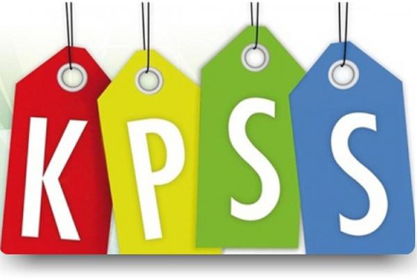 ortaöğretim kpss, kpss, kpss hakkında bilmeniz gerekenler