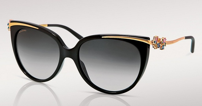 Taklit güneş gözlüğü, güneş gözlüğü, güneş gözlüğü alırken