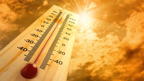 Yaz sıcakları, sıcaklardan korunma, sıcakları geride bırakma