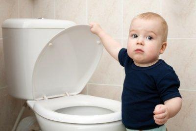 Çocuklarda tuvalet eğitimi, tuvalet eğitimi nasıl veriliyor, tuvalet eğitimi