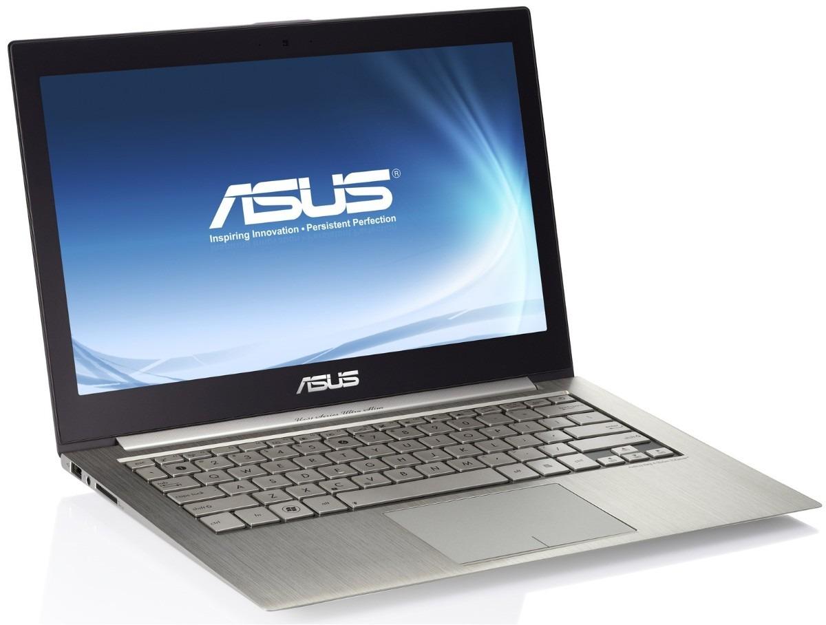 En iyi bilgisayar, iyi bilgisayar markaları, bilgisayar markaları