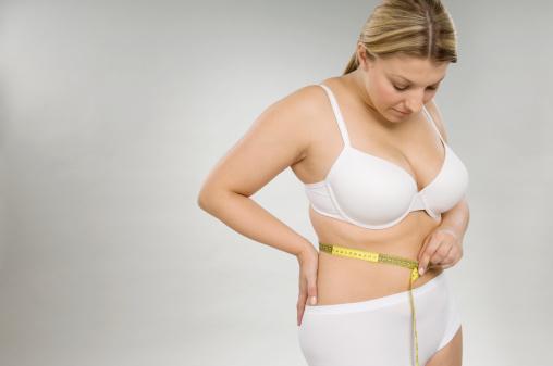 Gida İntoleransı, kilo sorunu, kilo verememe
