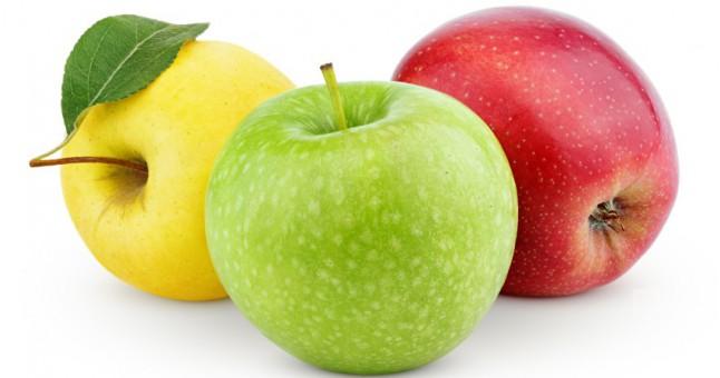 elmanın yararları, elma yemenin faydaları, elma yemenin yararları