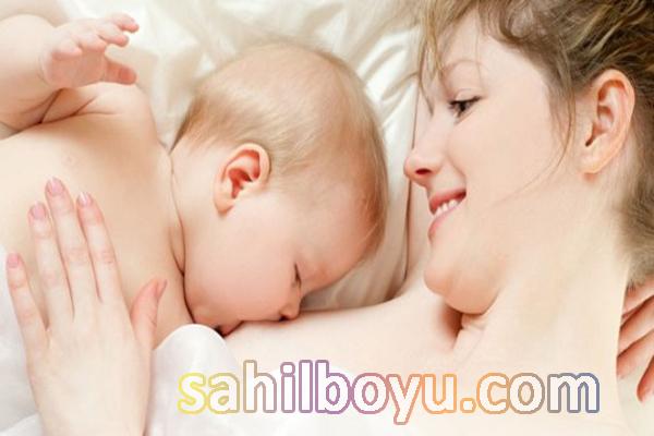 bebekleri memeden kesmek için neler yapılır, bebekleri anne sütünden kesme, bebekler anne sütünden nasıl kesilir