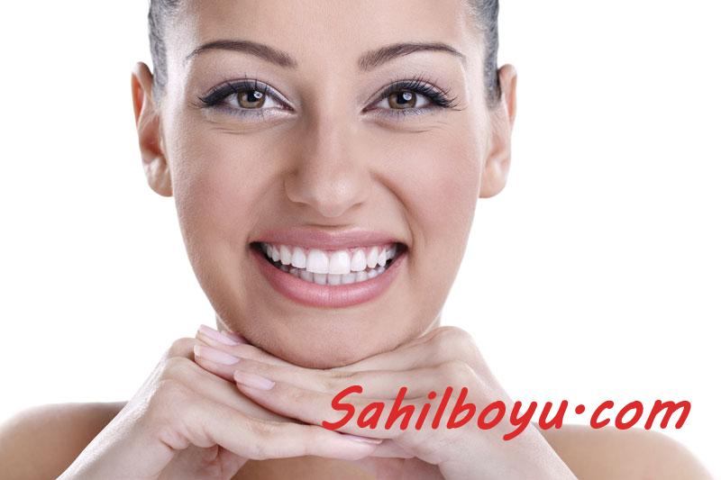 lamina diş, lamina diş fiyatları, implant