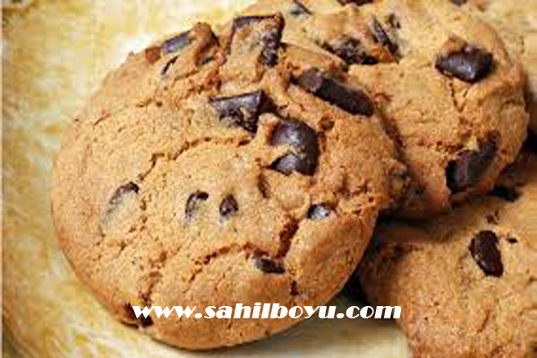 kurabiye tarifi, pratik kurabiye tarifi, şipşak kurabiye tarifi