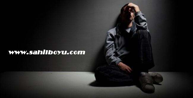 depresyona iyi gelen bitkiler, depresyon tedavisi, depresyon ile başa çıkma