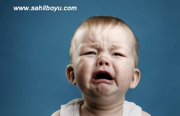 Bebekleri susturma yolları, ağlayan bebeği susturma, ağlayan bebeği sakinleştirme