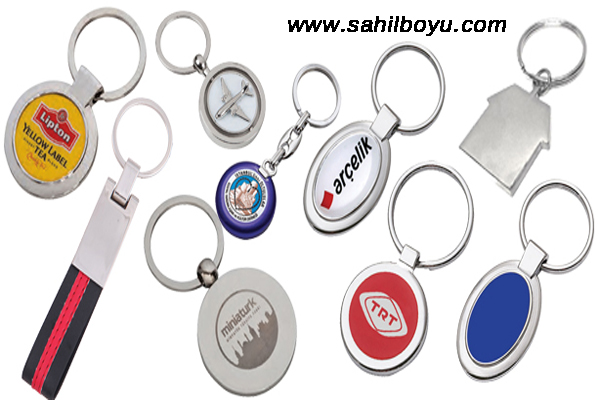 promosyon anahtarlık, promosyon kampanyası düzenleme, promosyon olarak anahtarlık kullanma