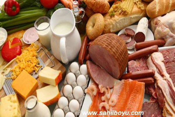 kışta yenilmesi gerekenler, kışın yenilmesi gereken gıdalar, kışta hangi gıdalar yenilmeli