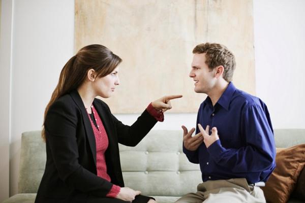 ben dili kullanma, anne babalar için ben dili kullanma, ben dili kullanma tavsiyeleri