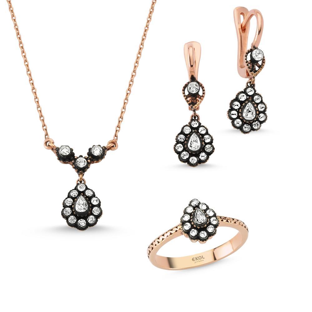elmas takı nedir, elmas takıların kullanımı, elmas takı modelleri