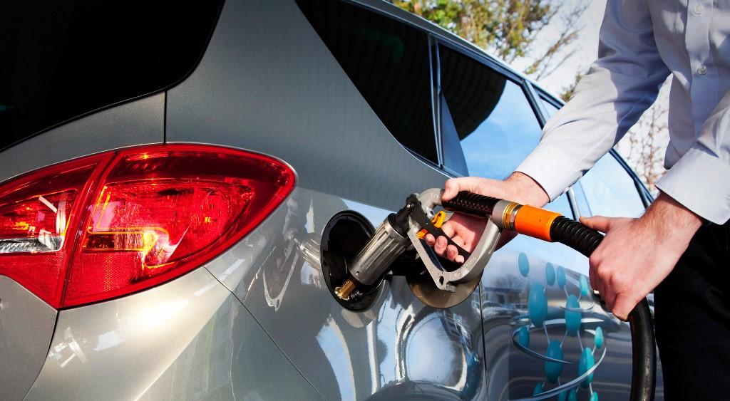 lpg yakıt sorunları nelerdir, lpgde karşılaşılan sorunlar, lpg kullananların karşılaştığı sorunlar