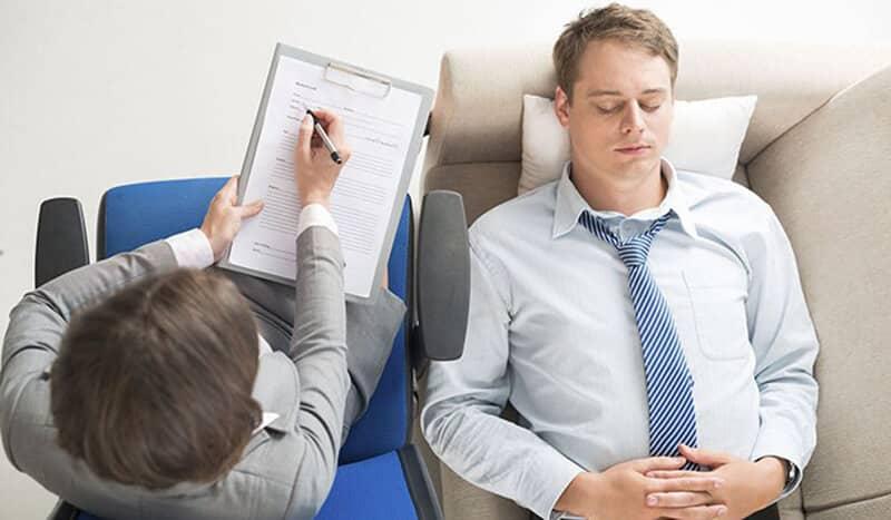ıspartakulw psikolog, ıspartakule psikologlarından hizmet almak
