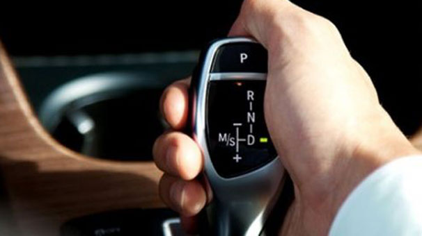 otomatik vites ehliyeti, otomatik vites ehliyet fiyatı, otomatik vitesli araç ehliyeti fiyatı