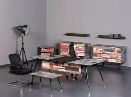 ucuz ofis malzemesi, sağlıklı ofis malzemesi, ofis için sağlıklı malzemeler