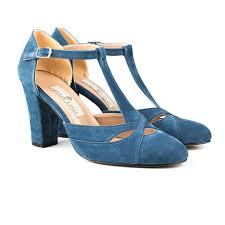 yazlık bayan ayakkabısı, bayan ayakkabı fiyatları, bayanlar için ayakkabı