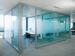 ofis bölme sistemi, ofis bölme sistemi kullanımı, cam ofis bölme