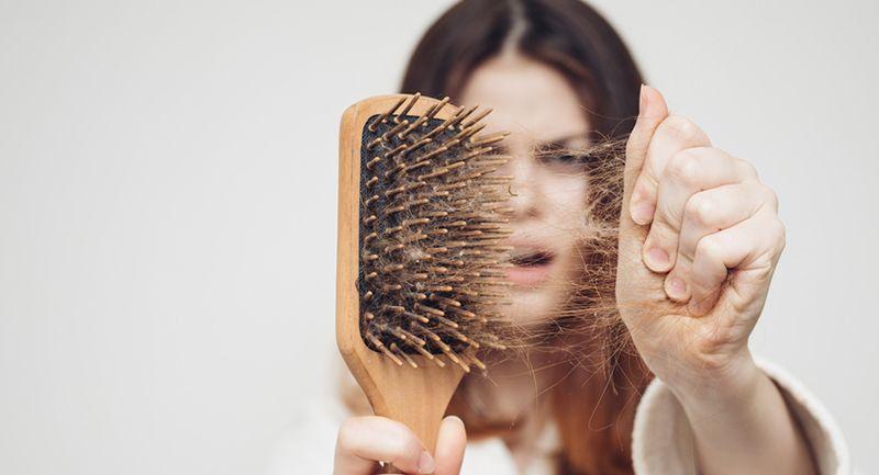 saç dökülmesi, saç dökülmesi tedavisi, saç dökülmesine etkili çözüm