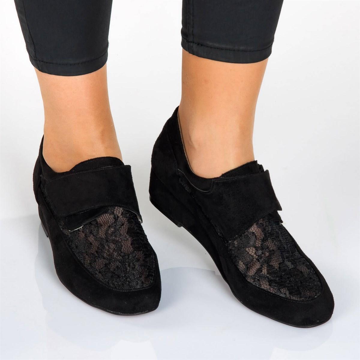 ayakkabı satın alma, kadın ayakkabısı, kendini mutlu etme