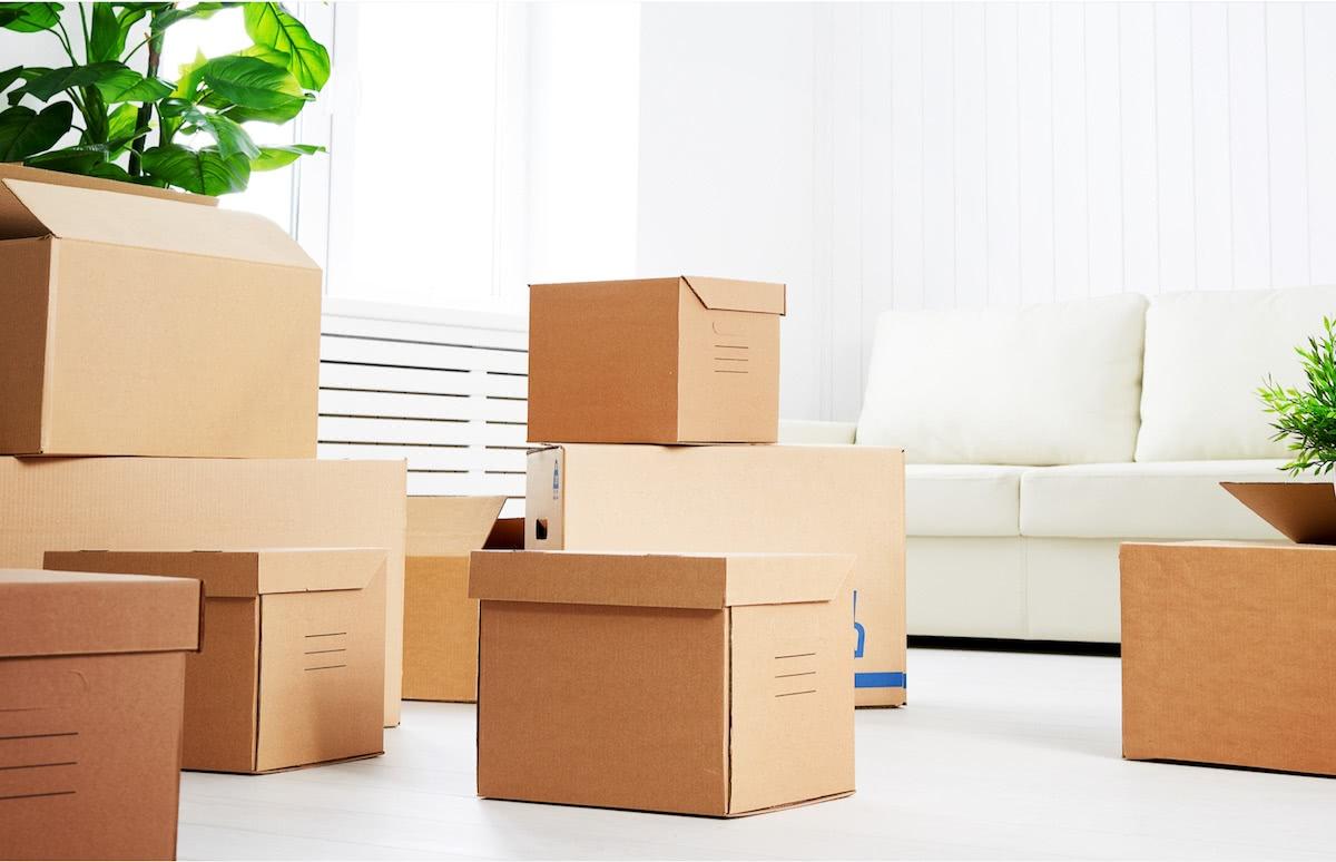 evden eve taşınma, nasıl taşınılır, ev taşıma işlemi