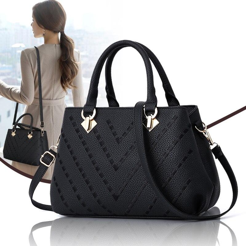 kadın çanta modelleri, çanta markaları, kadın çanta markaları