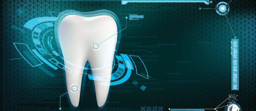 diş hekimliği, dijital diş hekimliği, dijital diş hekimi nedir