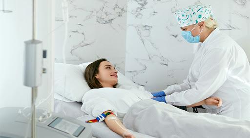 ozon tedavisi, ozon tedavisi yapımı, ozon tedavisi faydaları