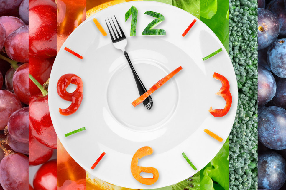 aralıklı beslenme nasıl olmalı, aralıklı beslenmenin faydaları, aralıklı beslenme ne demek