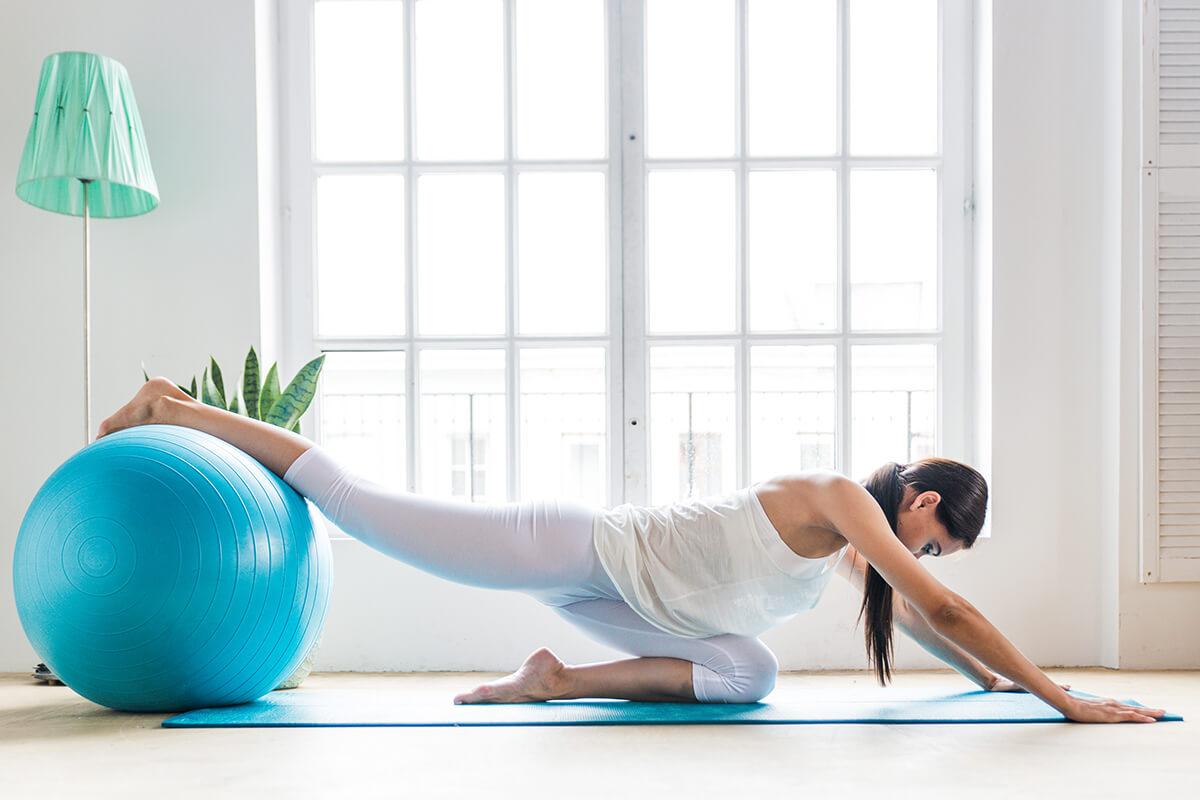 pilatesin faydaları, pilates nelere iyi gelir, pilates yapmak ve faydaları