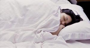 enfeksiyon riskini azaltma, uyku ve enfeksiyonu azaltma, uykunun önemi