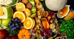 beslenme programları, neler yenilmeli, sağlıklı beslenme
