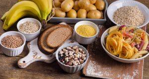 karbonhidrat tüketimi, sağlıklı karbonhidratlar, hangi karbonhidratlar sağlıklı
