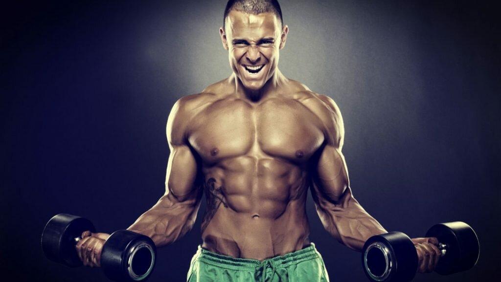 üst vücut geliştirme, üst vücut nasıl geliştirilir, üst vücut geliştirme antrenmanları